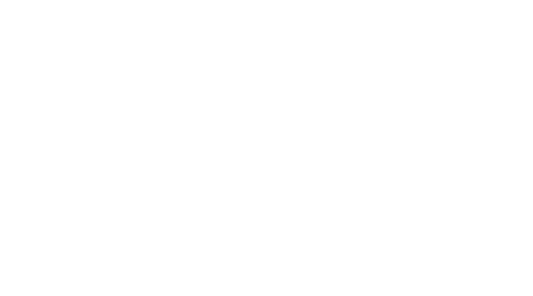 Sky Harbor Towers